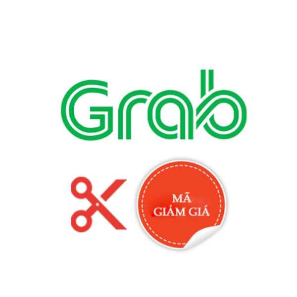 mã giảm giá grabfood hấp dẫn