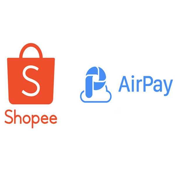 mã giảm giá shopee airpay