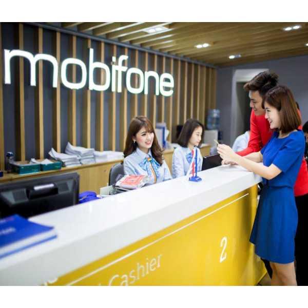 hướng dẫn đăng ký khuyến mãi mobifone