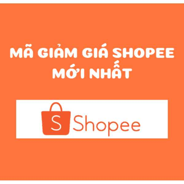 Shopee Airpay là gì