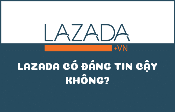 Mã giảm giá Xiaomi Lazada