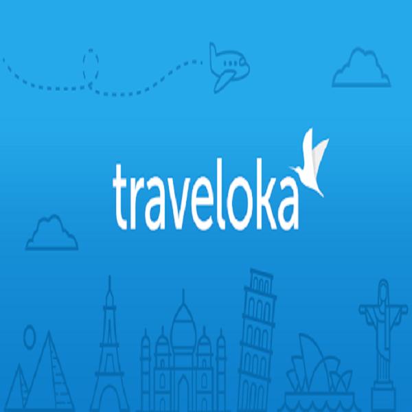 mã giảm giá traveloka